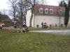 FeueramSchloss16