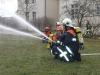 FeueramSchloss17