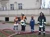 FeueramSchloss21