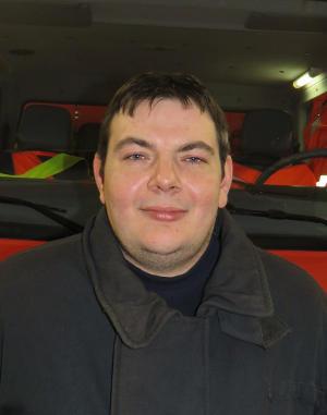 Stefan Röhe